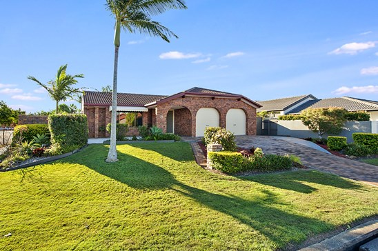 Offers over $779,000