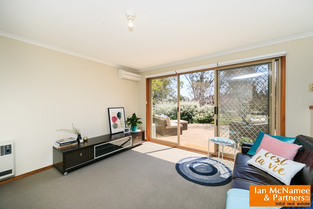 8/17 Brudenell Drive, Jerrabomberra NSW 2619, Image 0