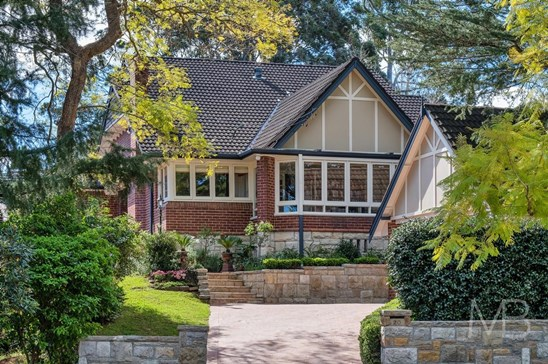 20 Treatts Road, Lindfield