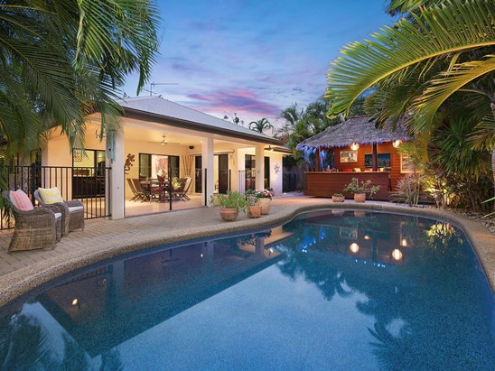 For Sale, price  guide over $739,000 (under offer)