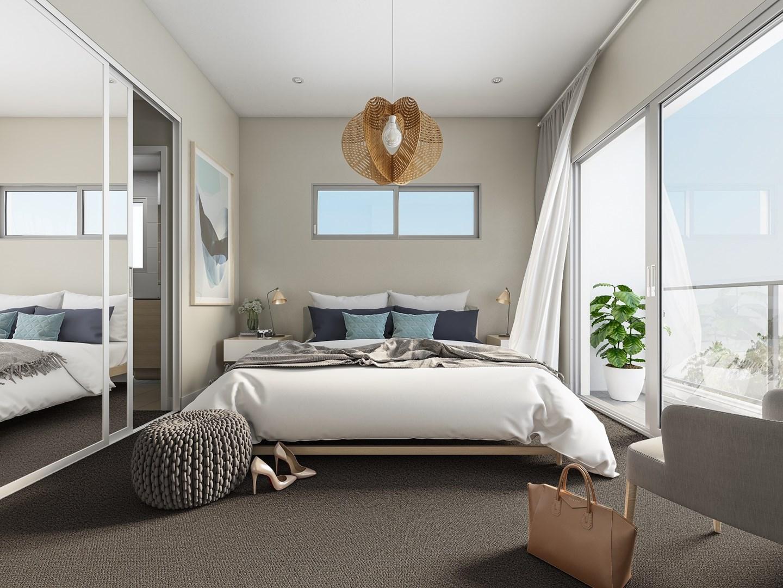 Bright Place, Birtinya QLD 4575, Image 0