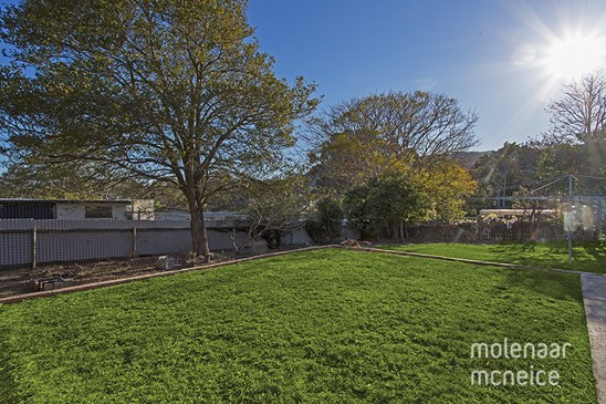 20 Williams Crescent, Russell Vale