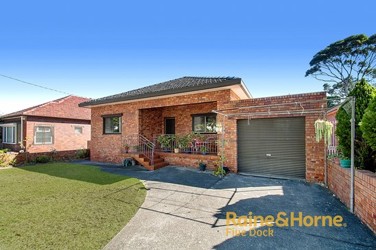 507 GREAT NORTH ROAD, Abbotsford