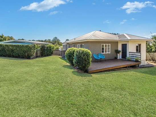 For Sale, price  guide over $465,000 (under offer)