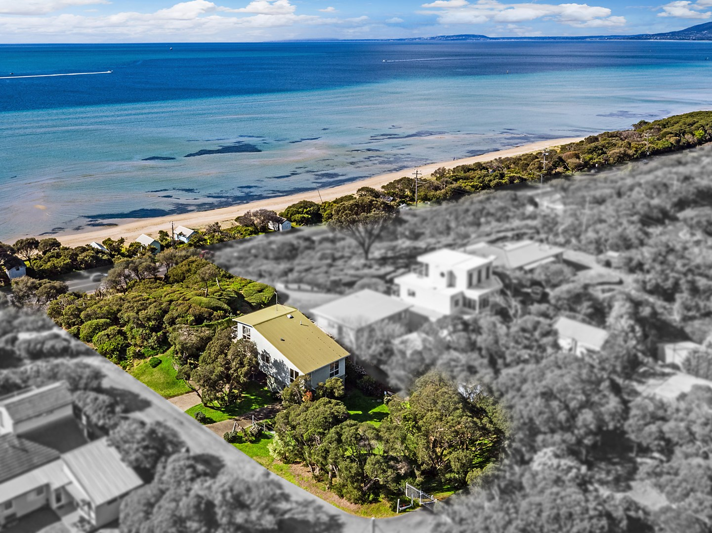 2751 Point Nepean Road, Blairgowrie VIC 3942, Image 0