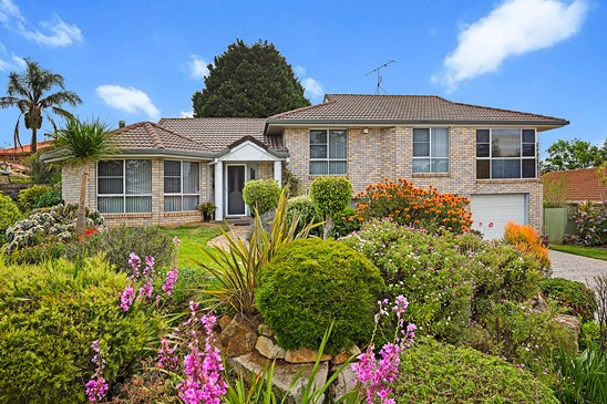 Interest from $589,000