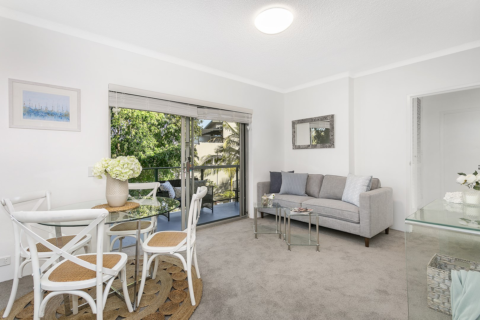 40 Burchmore Road, Manly Vale