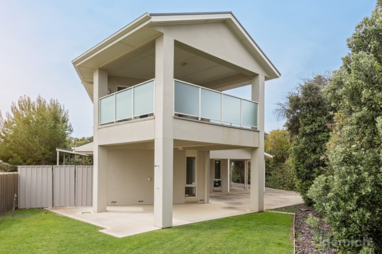 9 Anchor Terrace, Port Willunga