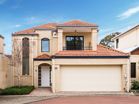 FROM $895,000 (under offer)