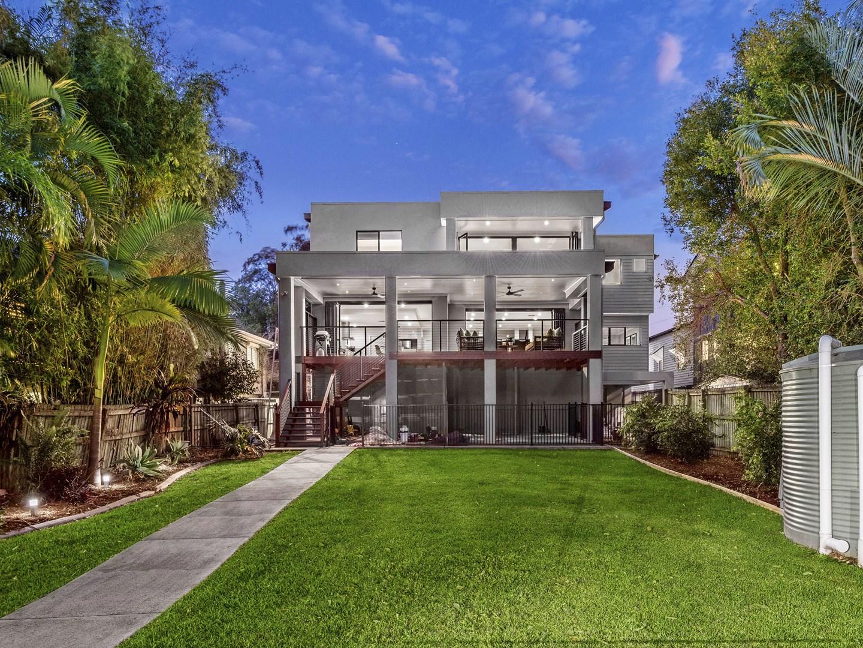 33 Bodalla Street, Norman Park QLD 4170, Image 0