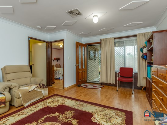Offer from $205,000