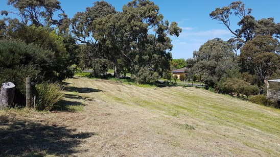 3 Mitchell Heights, Normanville