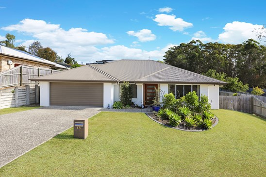Offers Over $530,000 (under offer)