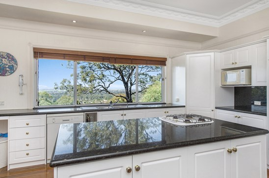 $849,000 Offers Over