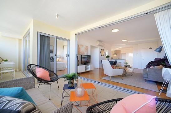 192 Parramatta  Road, Stanmore