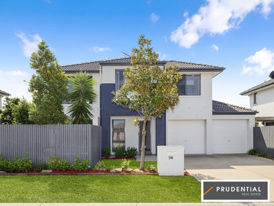 Price Guide: $599,950 - $649,950 (under offer)