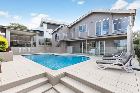 For Sale $2,995,000