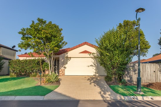 Contract crashed - reduced to $447,000!