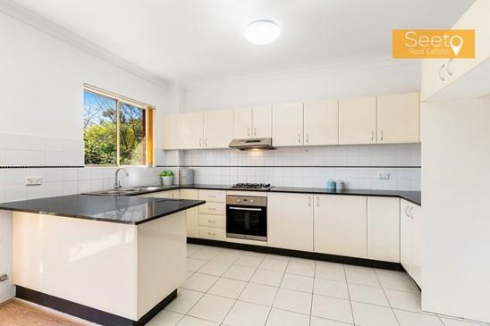 27 37 43 Eastbourne Rd Homebush West NSW 2140