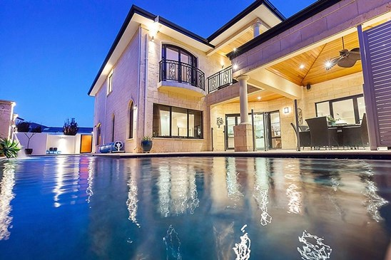 From $1,795,000