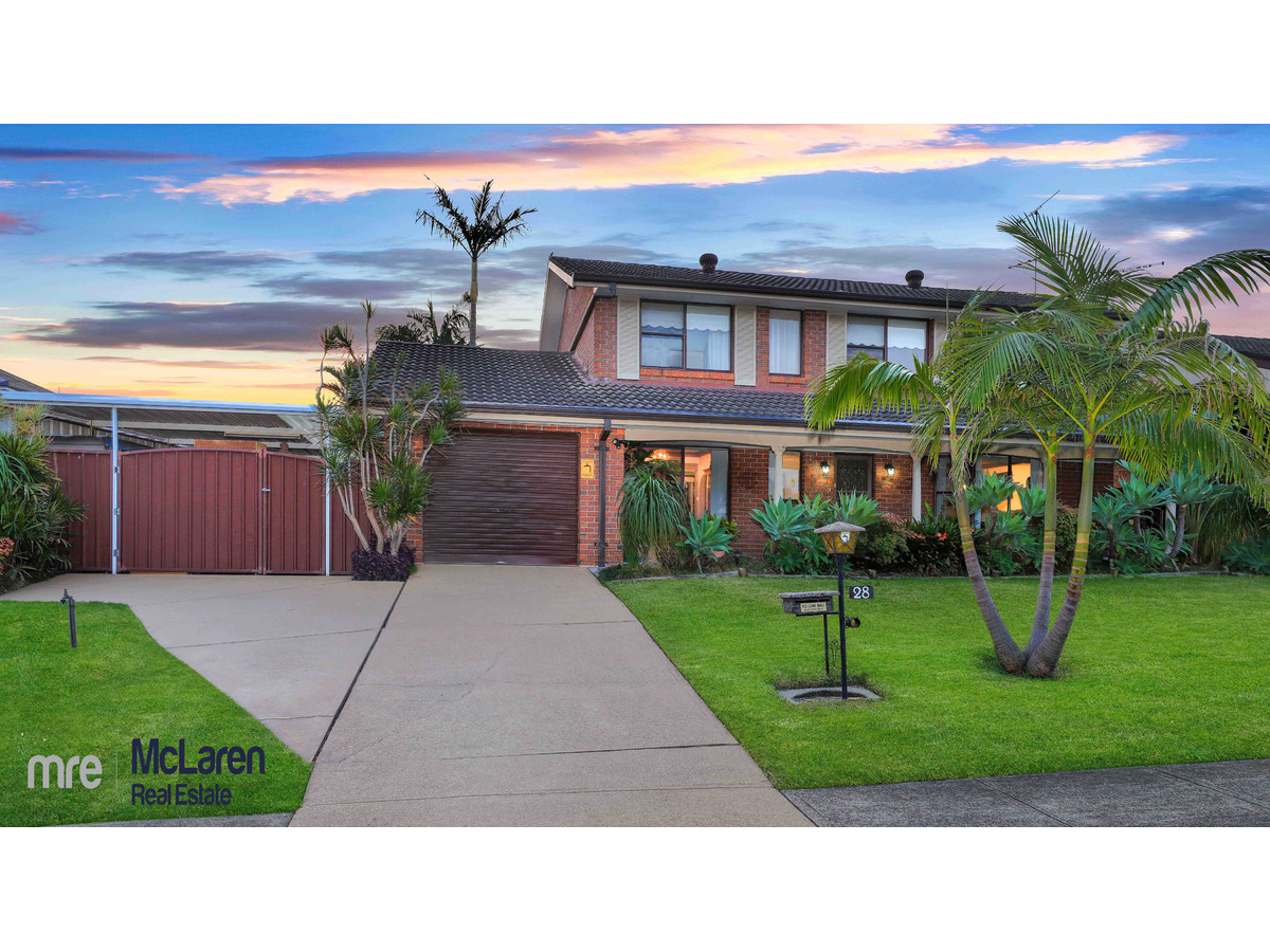 New Price Guide   $895,000 - $975,000