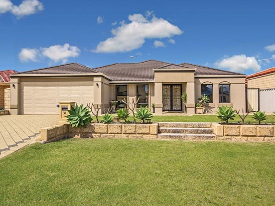 Offers From $539,000