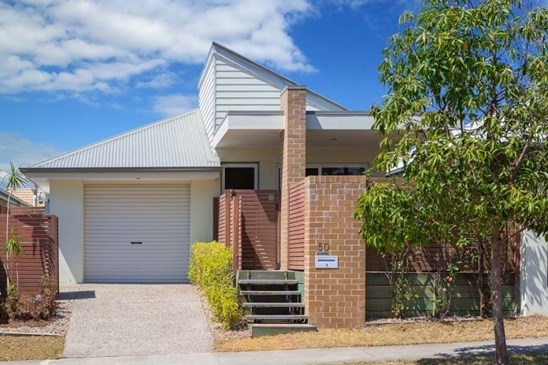 $345,000 Offers invited (under offer)