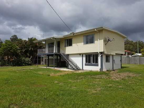 OFFERS OVER $308,000