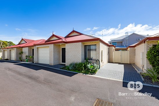 Offers Over $239,000 (under offer)