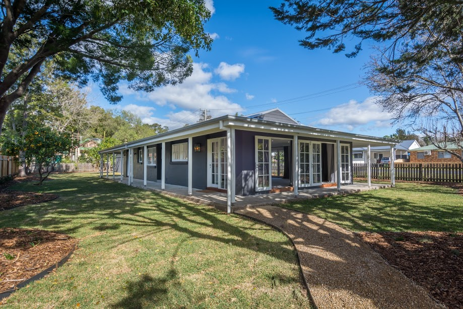 42 Princess Street, Berry NSW 2535, Image 0