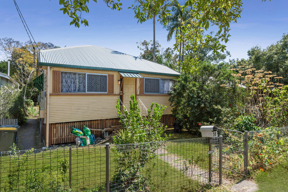 Offers Over $729,000 (under offer)