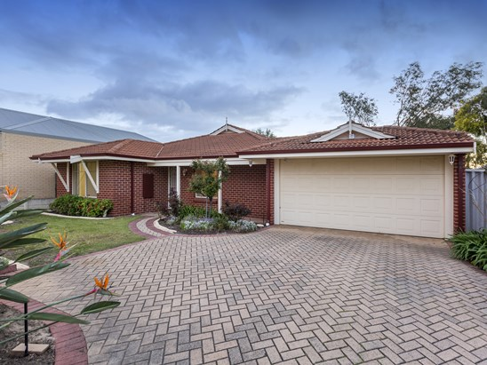 FROM $739,000 (under offer)