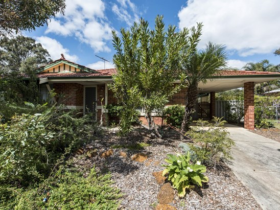 Offers From $330,000 (under offer)