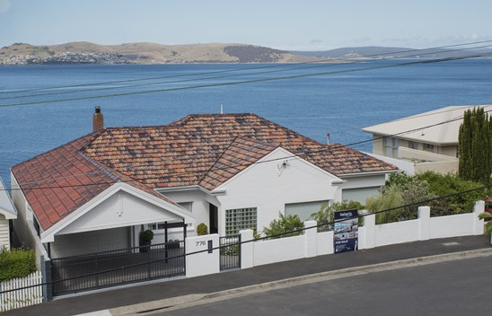 Offers over $1.85 million (under offer)