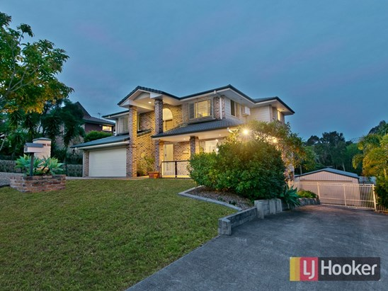 Offers Over $880,000 (under offer)