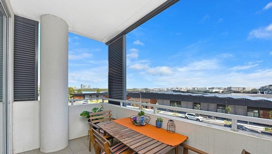 UNDER CONTRACT | TIM & JEN 0414 877 365 (under offer)