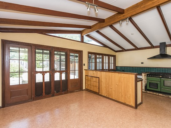 Price Reduced $439,000