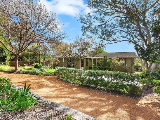 For Sale, price  guide over $919,000 (under offer)
