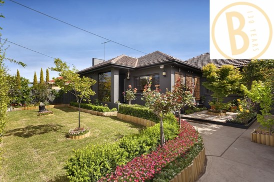 22 Clarendon Parade, West Footscray