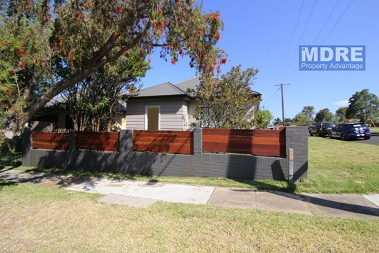 $540,000 to $580,000 (under offer)