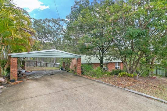 Offers Over $309,000
