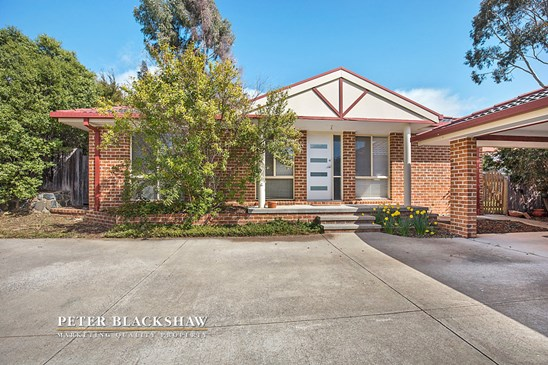 offers over $389,000 (under offer)