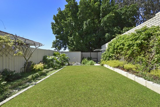 From $439,000 (under offer)