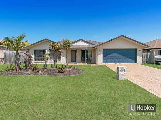 Offers Over $409,000
