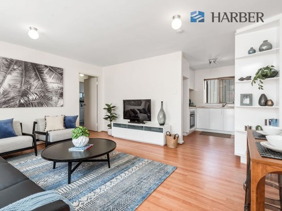 High $200K to Low $300K (under offer)