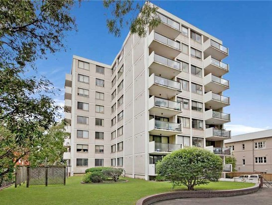 Deposit Taken by Sam Granzooy (under offer)