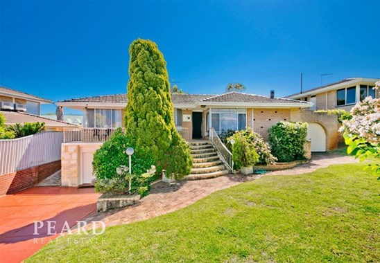 From $819,000 (under offer)