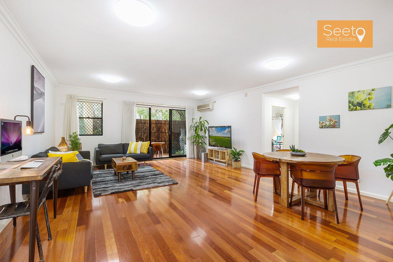 2 62 Marlborough Rd Homebush West NSW 2140 Image 0