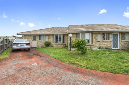 Price by Negotiation over $240,000