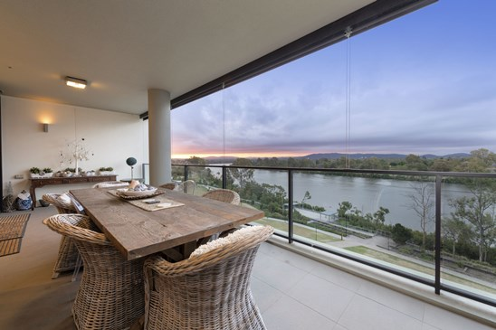 OFFERS OVER AUD$950,000